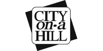 City on a Hill Charter Public Schools logo