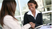5 Ways to Ace Your Next Interview
