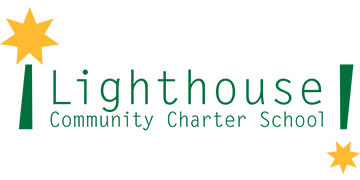 Lighthouse Community Charter School logo