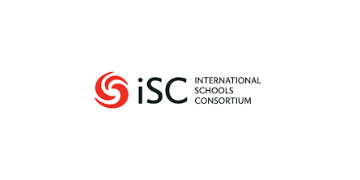 International Schools Consortium logo