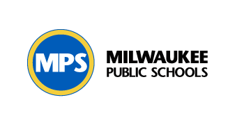 Go to Milwaukee Public Schools profile