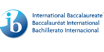 International Baccalaureate Organization logo