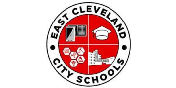 East Cleveland City School District logo