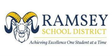 Leaving Special Ed Behind >> Special Education Leave Teacher Job With Ramsey Public Schools 872572