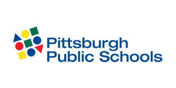 Go to Pittsburgh Public Schools profile
