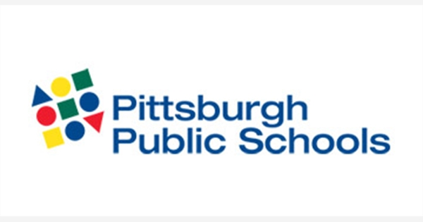 Coordinator Of Instructional Effectiveness Job With Pittsburgh