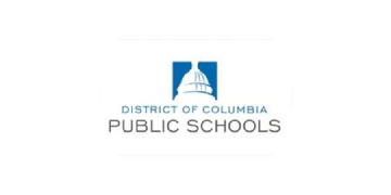 Go to District of Columbia Public Schools profile
