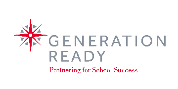 Education Consultant California Job With Generation Ready 803640