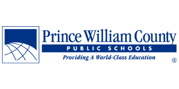 Prince William County Public Schools logo
