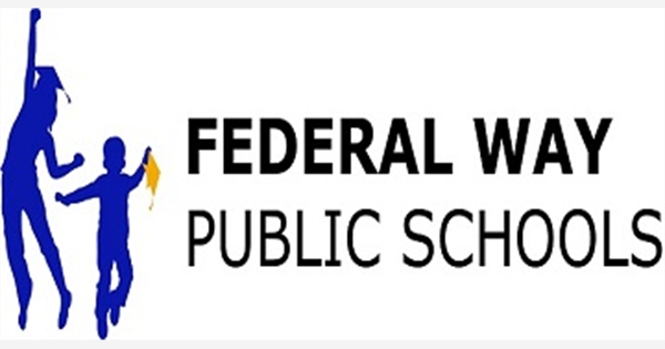 Certificated Teacher - Elementary - Primary job with Federal Way School  District | 706838
