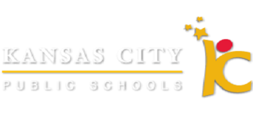 Go to Kansas City Public Schools profile