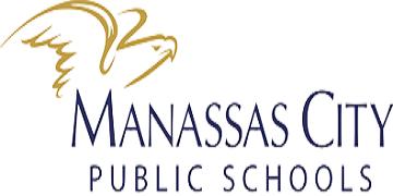 manassas city public schools logo