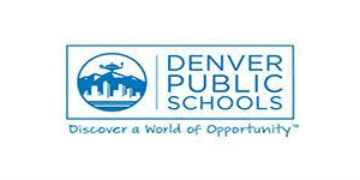Go to Denver Public Schools profile