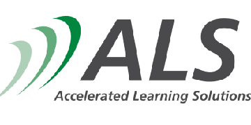 Accelerated Learning Solutions logo
